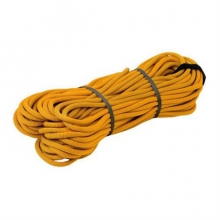 Supersafe EVO 10.2mm x 60m Dynamic Rope by Mammut