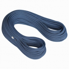 Apex 10.5mm X 60m Classic Dynamic Rope by Mammut