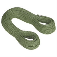 9.6 Climax Dynamic Climbing Rope