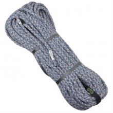 9.8 Transformer Superdry Dynamic Climbing Rope