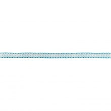 Dyneema Contact Sling 8mm by Mammut