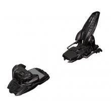 Jester 110 Ski Binding, Black/Black in Fairbanks, AK