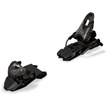 Free Ten 85mm Ski Bindings 1 NARROW in State College, PA