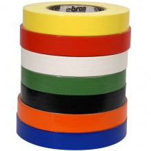 Course Setting Tape
