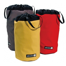Big Wall Stuff Sack by Metolius