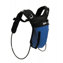 Big Wall Gear Sling by Metolius