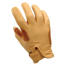 Belay Glove  Full Finger by Metolius