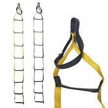 """Ladder Aider 1""""- 8 Step by Metolius"""