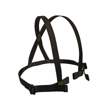 Strike Chest Harness by Metolius