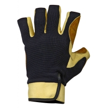 Grip Glove 3/4 by Metolius