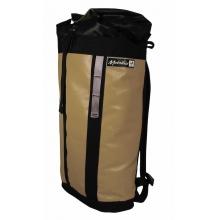 Mescalito Haul Bag