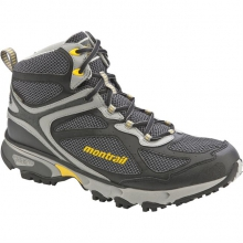 Men's Sabino Trail™ Mid GTX