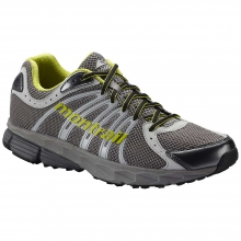 Men's FluidBalance Shoe