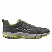 Men's FluidFeel II Shoe by Montrail