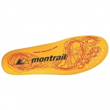 Men's Enduro-Sole LP Insole
