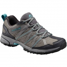Women's Mountain Masochist III Shoe by Montrail