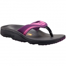 Women's Molokini II Slipper in Fairbanks, AK