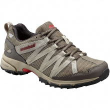 Women's Mountain Masochist III Outdry Shoe