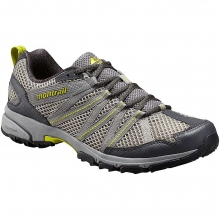 Men's Mountain Masochist III Shoe