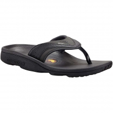 Men's Molokai II Slipper by Montrail