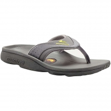 Men's Molokai II Slipper