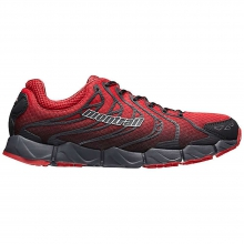 Men's Fluidflex F.K.T. Shoe in Fairbanks, AK