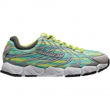 Women's Fluidflex F.K.T. Shoe by Montrail