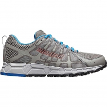 Women's Bajada II Shoe by Montrail