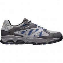 Men's Sierravada Outdry Shoe