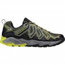 Men's Trans ALPS Outdry Shoe by Montrail
