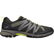Men's Mountain Masochist III Shoe by Montrail