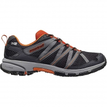Men's Mountain Masochist III Outdry Shoe