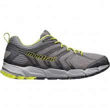 Men's Caldorado Shoe by Montrail