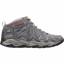 Women's Trans ALPS Mid Outdry Boot