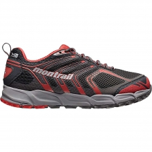 Women's Caldorado Outdry Shoe