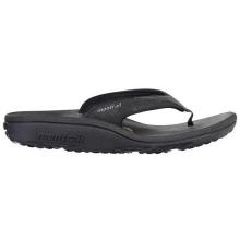 Women's Molokini Sandal by Montrail