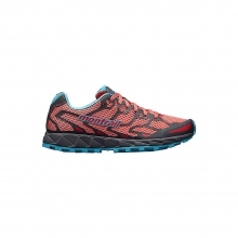 Women's Rogue F.K.T Shoe by Montrail