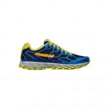 Men's Rogue F.K.T Shoe by Montrail