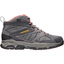 Women's Sierravada Mid Outdry Boot in Fairbanks, AK