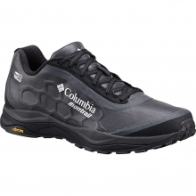 Men's Trient Outdry Extreme Shoe