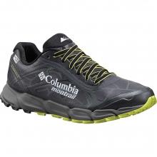 Men's Caldorado II Outdry Extreme Shoe