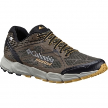 Men's Caldorado II Outdry Shoe
