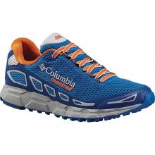 Men's Bajada III Shoe