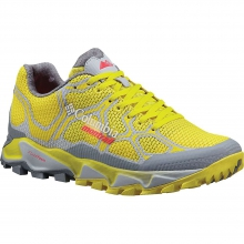 Women's Trans Alps F.K.T. Shoe