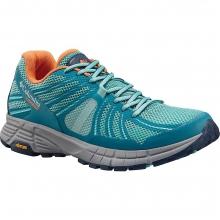 Women's Mojave Trail Shoe