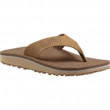 Women's Kokui Sandal