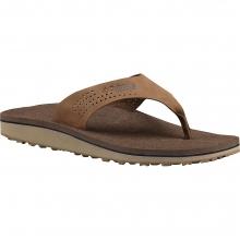 Men's Kokua Sandal