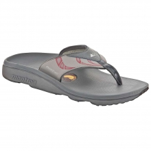 Men's Molokai Sandal by Montrail