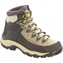 Women's Feather Peak GTX Boot