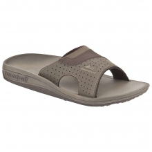 Men's Lithia Slide Sandal by Montrail